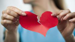 結婚が長く続かないカップルの10の特徴、ウェディングプランナーがこっそり教えます