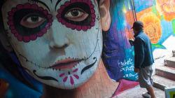 Renacimiento cultural en el México