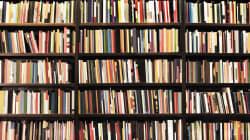 BLOG - Pourquoi nous avons encore besoin des librairies à l'heure