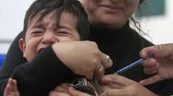 20 personas han muerto en CDMX por influenza