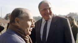 BLOG - Bâtisseur de cathédrale avec son ami Mitterrand, Kohl mettait en garde contre la