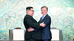 North Korea Says U.S. Pressure Was Not The Reason For Its Denuclearisation