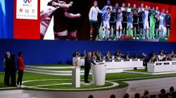 Le Canada organisera la Coupe du monde 2026 avec les États-Unis et le