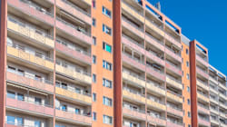 Rents Rise By Double Digits In 17 Of 24 Canadian