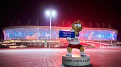 Arena Rostov: O estádio que será palco da estreia do Brasil na Copa da