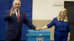 BLOGUE Les Israéliens se rendent aux urnes, sans certitude sur leur