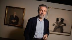 Hernán Cortés y la anatomía del