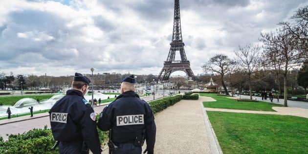 Quelles mesures faut-il intégrer à la nouvelle loi antiterroriste en France?