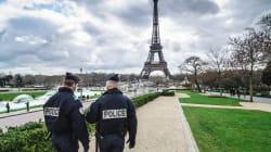 BLOG - Quelles mesures faut-il intégrer à la nouvelle loi antiterroriste en