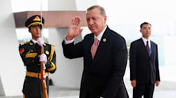 Erdoğan 'Won' His Referendum, But What Does That Mean For Turkey's Foreign