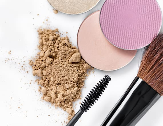 20 natural products to add to your makeup routine