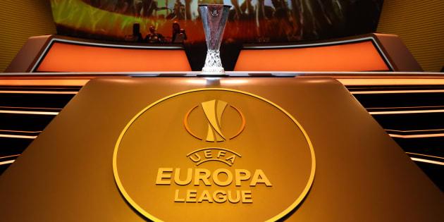 Pourquoi la France se passionne-t-elle pour la finale de la petite coupe d'Europe?