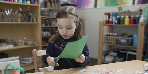 Si vous faites sécher l'école à vos enfants, prévenez au moins les enseignants