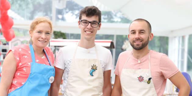 La saison 7 du Meilleur Pâtissier 2018, s'est achevée hier soir mercredi 14 novembre avec la victoire de Ludovic. Il a accepté de nous donner une recette de dessert, ainsi que quelques conseils.