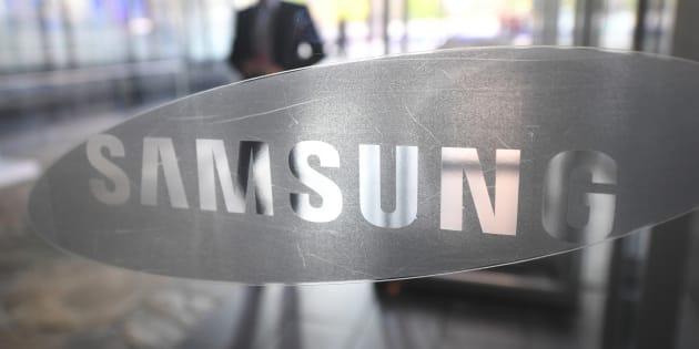 On connaît les premiers effets du fiasco du S7 sur Samsung et c'est violent