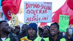BLOG - La haine au pouvoir en Italie pourrait menacer toute l'Europe en