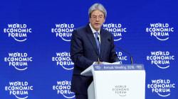 I pericoli dell'asse franco-tedesco per