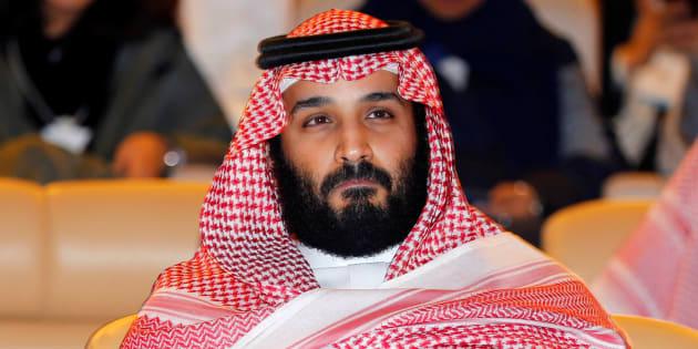 """En Arabie saoudite, l'incroyable opération """"mains propres"""" du prince Bin Salman lui laisse les mains libres"""