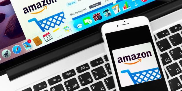Black Friday 2017: le migliori offerte di smartphone, cellulari e accessori su Amazon per il 24 novembre
