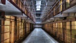 刑務所で受刑者がポルノ雑誌を読むはダメ。禁止法がアメリカ・アイオワ州で成立