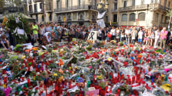Hunt For Barcelona Attack Suspect Expands Across