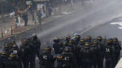 BLOG - Après un 1er mai marqué par les Black Blocs, osons déployer l'arsenal policier et judiciaire digne de ce