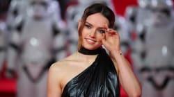 BLOGUE «Star Wars Les derniers Jedi»: un lassant retour aux premiers
