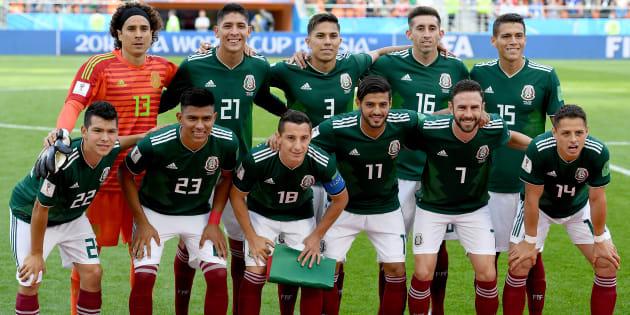 Este 2 de julio, la Selección Mexicana se enfrenta a uno de sus grandes desafíos: pasar al quinto partido en un Mundial.
