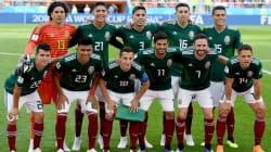 VIDEOS 🎥: 6 veces que México ha hecho cosas chingonas frente a