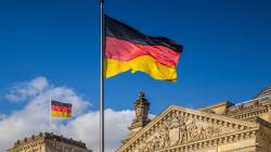 Germania 2018, tante incognite e una sola