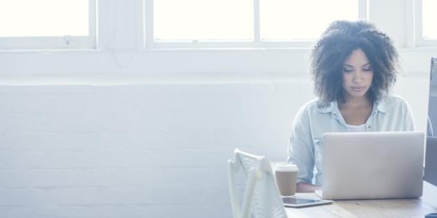 5 conseils pour chercher du travail comme un pro.
