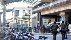 Le parquet anti-terroriste allemand se saisit de l'enquête sur la prise d'otage de
