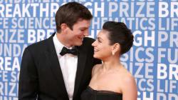 Ashton Kutcher et Mila Kunis ont décidé de déshériter leurs enfants de 3 ans et 15