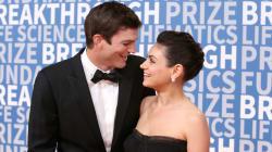 Pourquoi Mila Kunis ne veut plus jamais tourner avec son mari Ashton