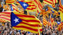 BLOG - L'indépendantisme catalan est un patriotisme de pacotille et source de vrais