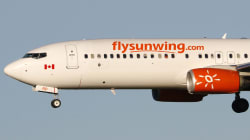 Feds Launch Inquiry Into Sunwing Over Delays,