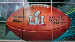 Read Live Updates On Super Bowl