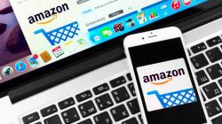 Black Friday 2017: le migliori offerte di cellulari e accessori su Amazon per il 24