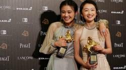 「アジア系の俳優は表情が乏しい」⇒'ハリウッドの偏見'に、みんなハッシュタグで声を上げた。
