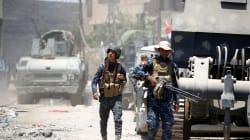 BLOG - La chute de Mossoul pourrait représenter non pas la fin de Daech, mais sa renaissance sous une autre