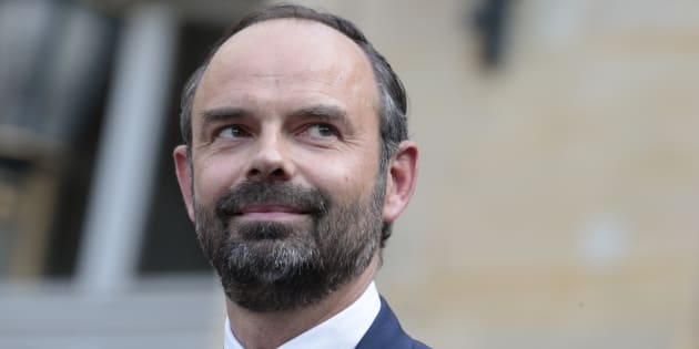 France : report de la désignation du gouvernement