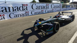 Formule E: un succès «hors de toute attente», assure le maire