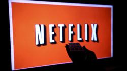 Netflix retire un épisode d'une émission satirique et se fait accuser de