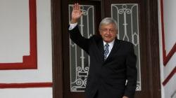 AMLO será declarado presidente en cinco