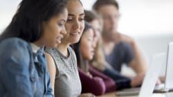 APB : Pourquoi certains élèves sont sur liste d'attente dans des filières qui n'étaient pas sous