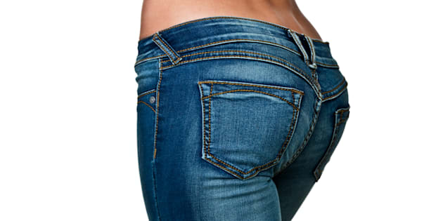 1405bc1c91e 7 Retailers That Sell Jeans For Curvy