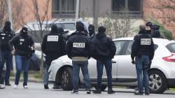 Sid Ahmed Ghlam ciblé par la justice algérienne 4 mois avant l'attentat avorté de