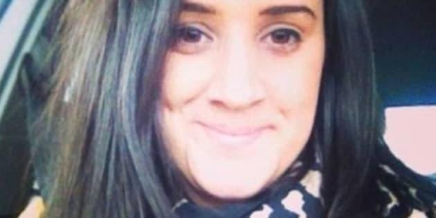 Questa donna è scampata a tre attentati nell'arco di tre mesi