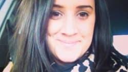 Questa donna è scampata a tre attentati nell'arco di tre