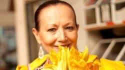 El mundo gastronómico lamenta la muerte de la chef Patricia